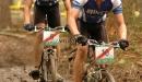 rowerowakraina0117
