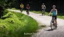 rowerowakraina0120